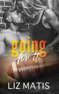 Going for It: Fantasy Football - Season 2
