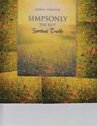 Simpsonly the Best Spiritual Truths