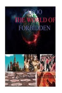 Taboo: The World of Forbidden