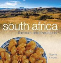South Africa Flavours and Traditions