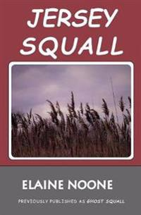 Jersey Squall