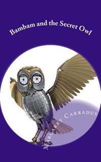 Bambam and the Secret Owl