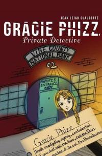 Gracie Phizz