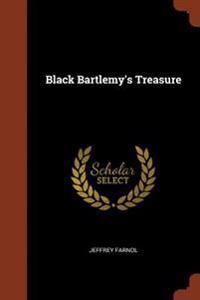 Black Bartlemy's Treasure