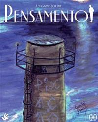 Pensamento Magazine #00: A Magazine for the Pensamento