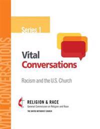 Vital Conversations 1