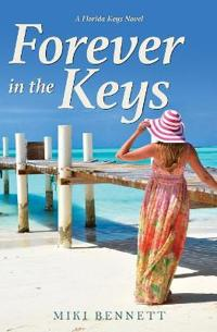 Forever in the Keys: A Florida Keys Novel