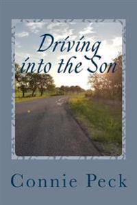 Driving Into the Son: A Devotional for Those Who Make Their Living on the Road