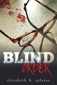 Blind Order