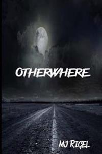 Otherwhere