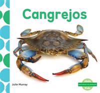 Cangrejos (Crabs) (Spanish Version)