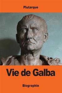 Vie de Galba