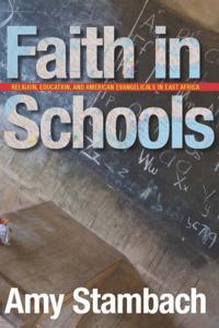 Faith in Schools