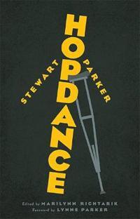 Hopdance