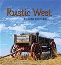 Rustic West