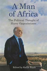 Man of Africa