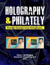Holography and Philately
