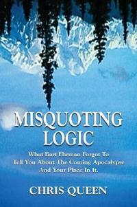 Misquoting Logic