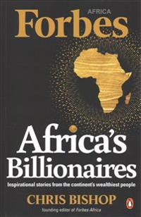 Forbes' African Billionaires