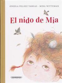 El Nido de Mia