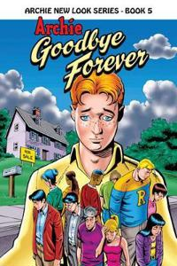 Archie New Look Series 5