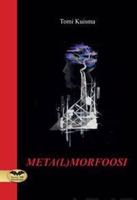 Meta(L)morfoosi