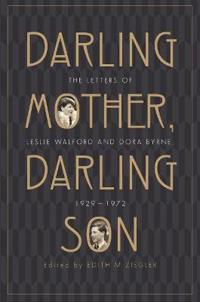 Darling Mother, Darling Son