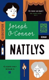 Nattlys
