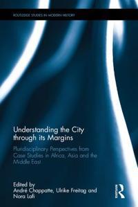 Understanding the City Through Its Margins
