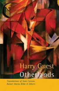 Otherlands