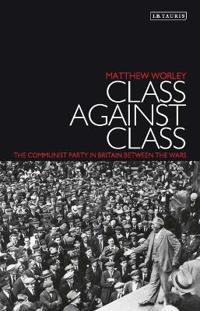 Class Against Class