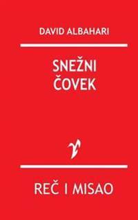 SRP-SNEZNI COVEK