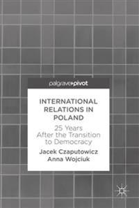 International Relations in Poland