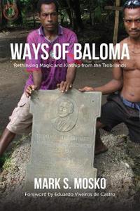 Ways of Baloma