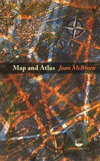 Map and Atlas