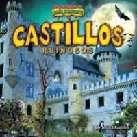 Castillos Ruinosos = Creaky Castles