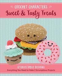 Sweet & Tasty Treats