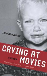 Crying at Movies
