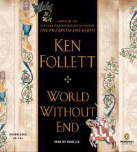 World Without End - Ken Follett - böcker (9780143142355)     Bokhandel