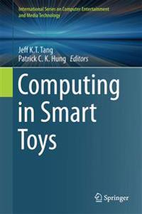 Computing in Smart Toys