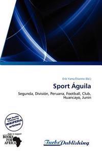Sport Guila