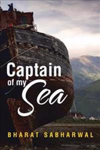 Captain of My Sea