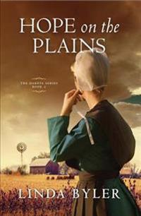 Hope on the Plains