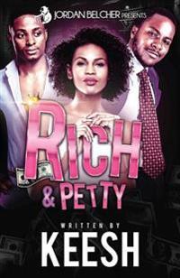 Rich & Petty
