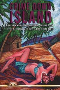 Crime Down Island