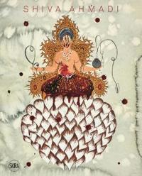 Shiva Ahmadi