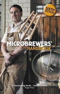 Microbrewers Handbook
