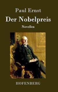 Der Nobelpreis