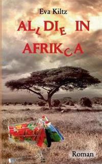 Al(l)di(e) in Afri(c)a