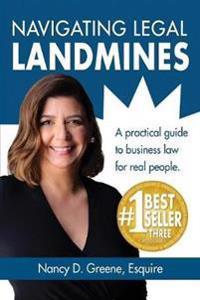 Navigating Legal Landmines